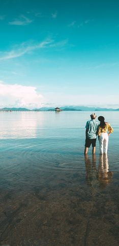 35 citations pour fêter votre anniversaire de mariage