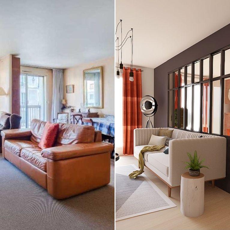 Décoration maison : idées pour votre décoration d\'intérieur