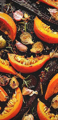 Je mange des légumes de saison, mais lesquels en octobre ?