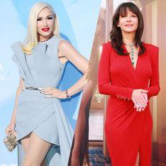 Ces célébrités qui prouvent qu'avoir 50 ans est le nouveau 30 ans