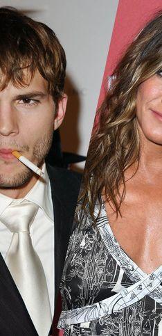 Mois sans tabac : ces célébrités qui ont arrêté de fumer