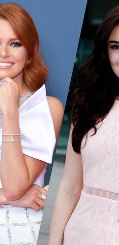 Découvrez qui sont les candidates à l'élection de Miss Univers 2019 ?