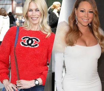 Ces célébrités fêteront leurs 50 ans en 2020