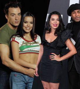 Que sont devenus les acteurs de la série Un, Dos, Tres ?