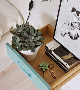DIY récup' : 24 idées utiles et pas chères !