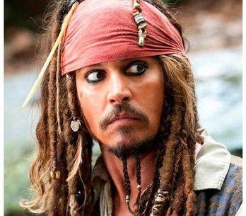 On vous dévoile tout sur la saga Pirates des Caraïbes
