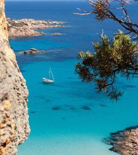 Île de Beauté : connaissez-vous les 20 plus belles plages de Corse ?