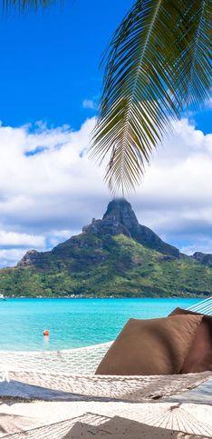 Les 20 plus belles îles de France pour s'évader