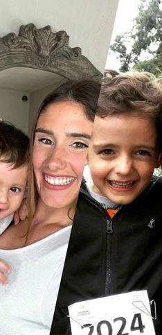 Koh-Lanta : ces candidats emblématiques devenus parents