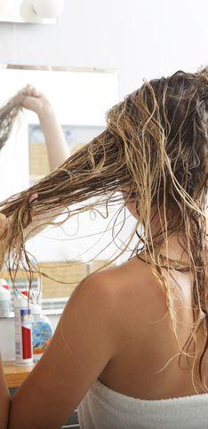 Les meilleures idées de coiffures pour ado