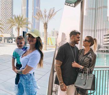 Ces stars de la télé qui partent vivre à Dubaï