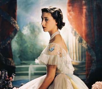 La robe la plus emblématique de la famille royale selon votre année de naissance