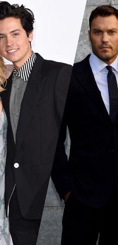 Retour sur ces couples de stars qui se sont séparés en 2020