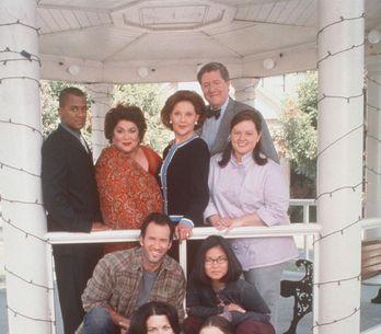 Gilmore Girls: que sont devenus les acteurs ?