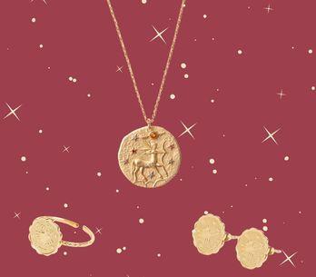 20 jolis bijoux astro pour coller parfaitement à votre personnalité