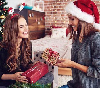 Quel cadeau de Noël pour quel signe astrologique ?