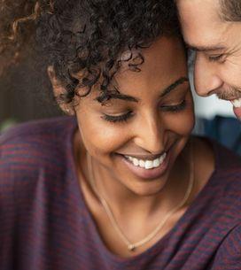 Comment vivez-vous une relation amoureuse selon votre signe astro ?