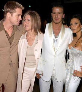 Ces couples de stars qui aiment assortir leurs looks