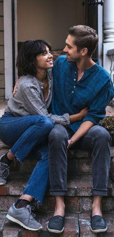 Comment séduire son crush en fonction de son signe astro ?
