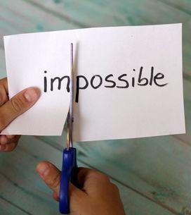 20 citations de développement personnel pour t'inspirer et te booster