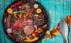 Recettes Barbecue Et Du0027été Pour Le Pique Nique