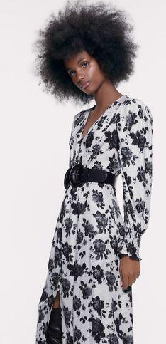 50 robes parfaites pour l'hiver