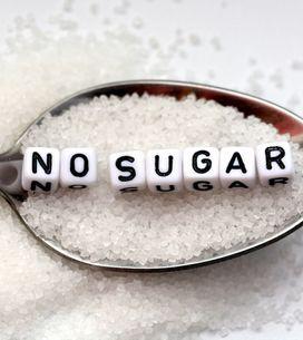 Plus de 30 idées savoureuses pour remplacer le sucre blanc