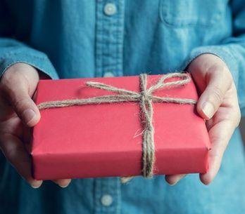 Les meilleurs livres gourmands à offrir pour Noël