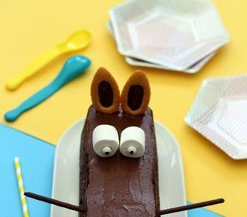 Gâteaux d'anniversaire pour les enfants : nos plus belles idées pour s'inspirer