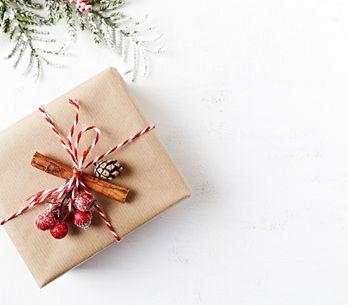 Nos idées de cadeaux gourmands à offrir pour Noël 2019