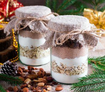 Nos idées de cadeaux gourmands fait-maison