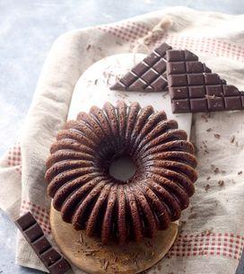 20 recettes de gâteaux faciles pour le goûter