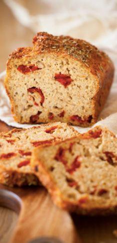 Couvre-feu : 20 recettes légères et gourmandes pour bien manger