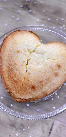 Fêtes des mères : 20 recettes faciles pour cuisiner avec les enfants