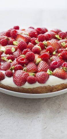 15 idées de recettes pour un repas de fête des mères