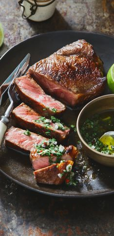 15 sauces pour accompagner vos grillades au barbecue