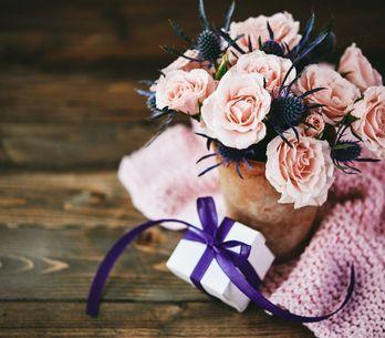 Fête des mères & fête des pères : cadeaux personnalisés pour fans de cuisine