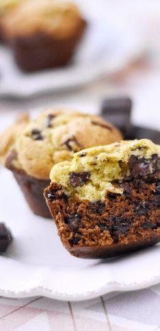 Brookies, cronut, whoopies : découvrez ces recettes fusions étonnantes !