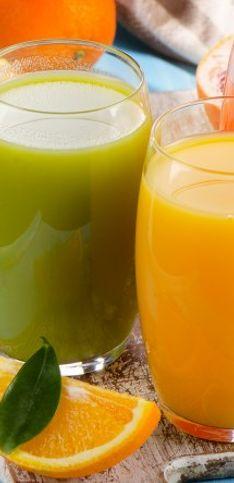Dry January : nos recettes de cocktails sans alcool pour l'apéro