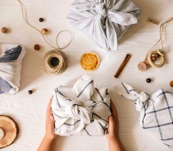 Fête des mères : nos idées de cadeaux écolos à offrir aux mamans