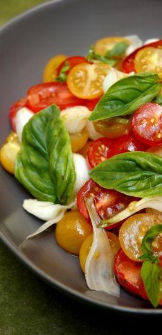 Cuisine de vacances : 10 recettes faciles et rapides à préparer en rentrant de la plage