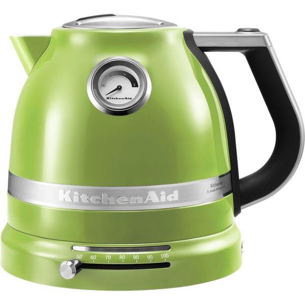 Soldes KitchenAid : -30% sur une sélection KitchenAid !
