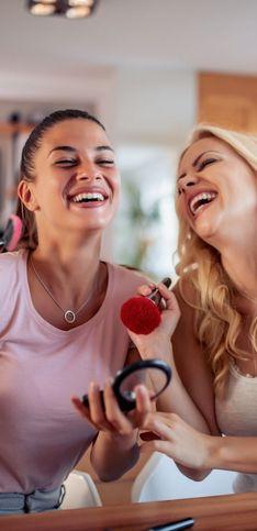 La belleza al alcance de tu mano: los mejores y más baratos productos de belleza