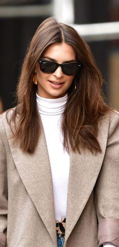 ¿Buscas un cambio de look? Estas son todas las tendencias y cortes para pelo largo