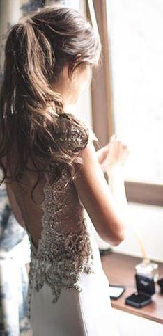 Tendencias en peinados de novia: consigue un look 10