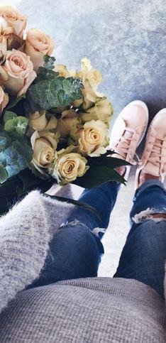 Mamás con estilo: ideas para tus looks premamá de otoño invierno