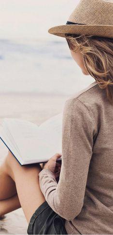 ¡Díselo con una frase! Las mejores frases de amor literarias para conquistar a tu pareja