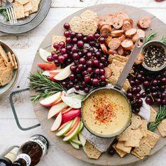 50 consejos de alimentación para tener un peso saludable