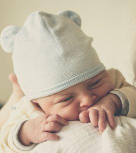 30 ideas de nombres italianos para bebés