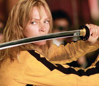 ¡Grandes dosis de adrenalina! Las 101 mejores películas de acción de la historia
